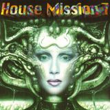 Very Ultra - House Mission 7 (1998) - Megamixmusic.com