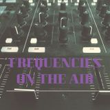 Frequencies on the Air