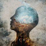 Earthside (A Dream in Static)