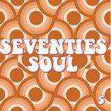 SEVENTIES SOUL : 5