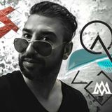 WIN ITALIA DJ NETWORK By TOP IDJ ANGELUS MARINO