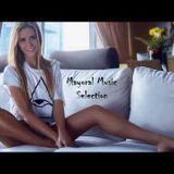 EDM Mix Of Popular Songs 2018|New Best Club Dance Music Remixes 2018 - Mayoral  Music Selection