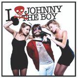 I Hate Johnny The Boy - Hip Hop