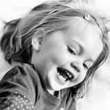 Children´s Smile