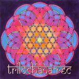 05.Blue Star(162bpm) - Trilochana Rec Vol 3