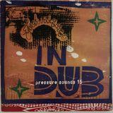 Dub y Disco radio f. Trinity, Twilight Circus, Deadbeat, Fat Freddy's Drop, Chk-Chk-Chk