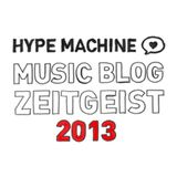 CHVRCHES vs Hype Machine - Best of 2013 Mix