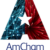 28-2016 AmCham Podcast -Highlights 2 from 2015