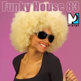 Funky House 83