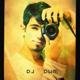 DJ DUM - VIbefull