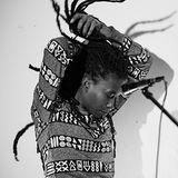 30.10.16 - Moor Mother, Brazil, agenda de concerts, nouveaux disques, etc.