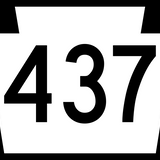 Show#437