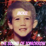 The Sound Of Tomorrow ( I )