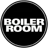 Crazy P - Set @ Boiler Room [03.13]