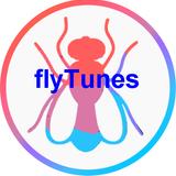 flyTunes LIVE Episode 5: Fly's 45's