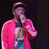 Reggae inna yuh Jeggae 11-3-19 weekly reggae show on various stations