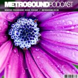 Metrosound Podcast : s07-e07 Extended Summer Special Edition