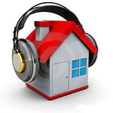 Soulful Funky House Mix #1