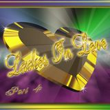 Ladies In Love Pt4 - RADIX Reggae Lovers Rock mix