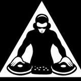 DJ T.T - P House Club
