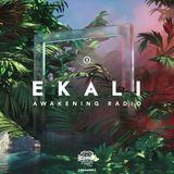 Ekali - Awakening Radio 001