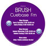 Brush - cuebase Fm show#16