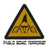 Pablo_Wonky_Terrorist DEC 2012