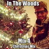In The Woods Mix 4 (Progressive / Electro House Christmas Mix)