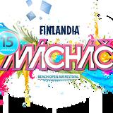 Flashwell - Mácháč Festival 2015 DJ contest