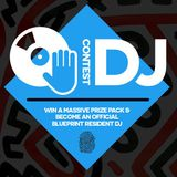 HOME GROWN DJ CONTEST ENTRY 2015