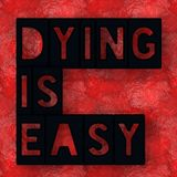 Dying Is Easy Podcast Ep2: Theresa Knorr, Monster Mother