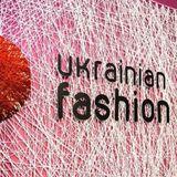 UKRAINIAN FASHION WEEK fw 2007-08 - soundtrack (mix by Dj DerBastler)