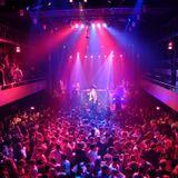 DJ SHUJA CLUB MIX
