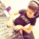 Grooves replay | Melchyor A & Anjara