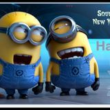 New Year of Terror (Happy 2015 wishes)