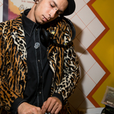 DJ Anton Kurovoi-Worldwide Golden Dance Hits (Live only vinyl DJ SET)