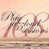 PJL sessions #108 [jazz/jazz-funk/y]