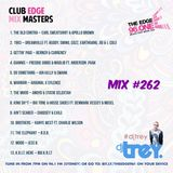 The Edge 96.1 MixMasters #262 - Mixed By Dj Trey (2019) :: Hip Hop // Rap // Underground Hip Hop