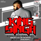 #27 - KING'S WORLD WITH KING SINGH (11.11.16)