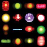 LHP - Left On Standby Mix