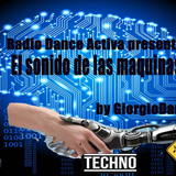 El sonido de las Maquinas capitulo 2  History of techno