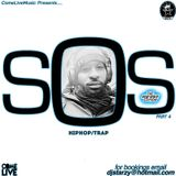 Sounds of Starzy 2018 part 4 mixed by @djstarzy #SoundsOfStarzy #SOS18 #ComeLiveMusic #ComeLive