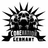 DEXXTER @ E WERK FSTVL - Core Nation Stage am Freitag # 2