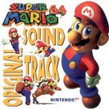 Super Mario 64 OST (2014 Edit)