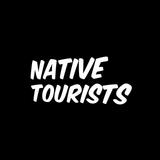 Native Tourists - Techno Mix week 11