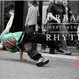 Urban Rhythm Show on www.duggystoneradio.com 17th Feb 2018