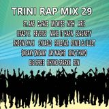 TRINI RAP MIX 29