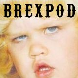 JUNIOR ASPIRIN RADIO SESSION 20 : THE BREXPOD - PART 1