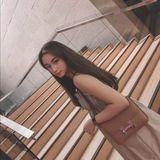 DJ JONNY FT JOY126 陈雪燃-无名之辈メ周杰伦&阿信-说好不哭メ袁小葳-我的名字 MANYAO RMX NONSTOP 21.9.2019