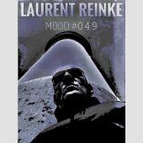 Laurent Reinke Mood #049